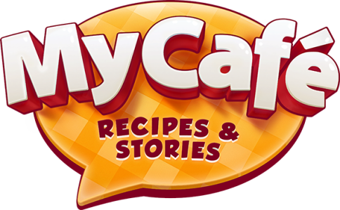 My Cafe Recipes and Stories hack online